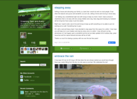 greeningsamandavery.typepad.com