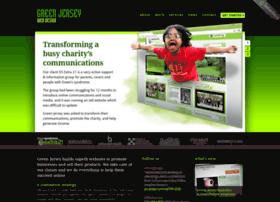 greenjersey.com