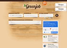 greenjob.fr
