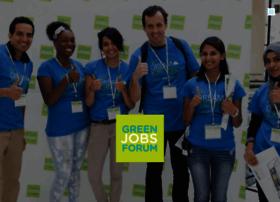greenjobsforum.ca
