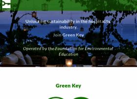 greenkey.global