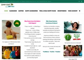 greenkids.com.au