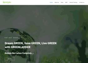 greenladder.in