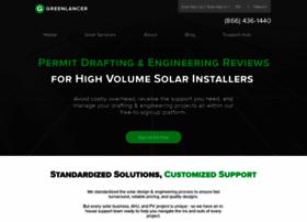 greenlancer.com