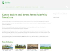 greenlandtoursandsafaris.com