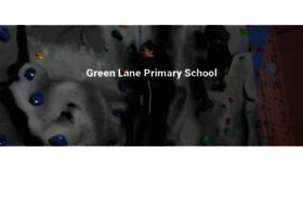 greenlane.bradford.sch.uk