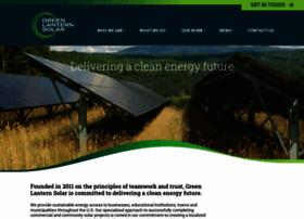 greenlanterncapital.com