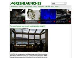 greenlaunches.com