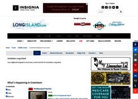 greenlawn.longisland.com