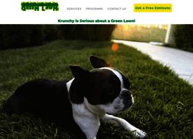greenlawngrow.com
