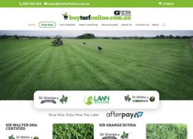 greenlawnturf.com.au