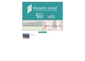 greenleaf.com
