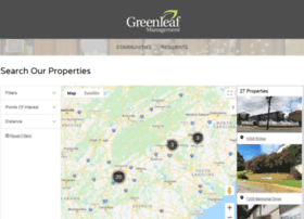 greenleafmanagement.prospectportal.com