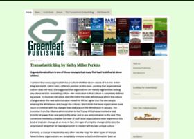 greenleafpublishing.wordpress.com
