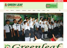greenleafsc.com