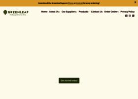 greenleafsf.com