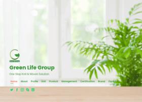 greenlifebd.com
