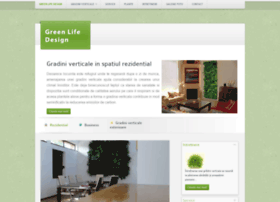 greenlifedesign.ro
