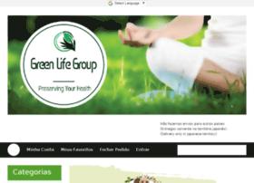 greenlifegroup.jp