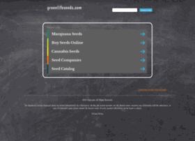 greenlifeseeds.com