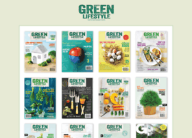 greenlifestylemag.com.au