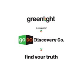 greenlightad.com