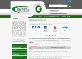 greenlightelectronics.com