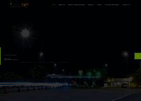 greenlightled.com.ph