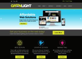 greenlightmedia.ie