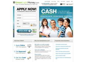 greenlightmoney.com