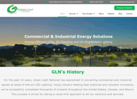 greenlightnational.com
