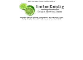 greenlimepro.com