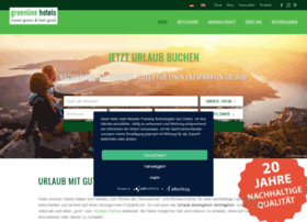 greenline-hotels.de