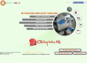 greenline.com.vn