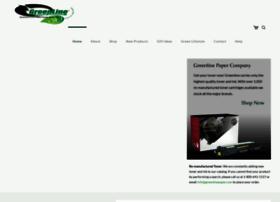 greenlinepaper.com