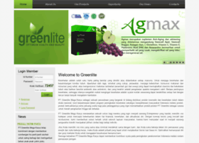greenlite.co.id