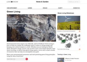 greenliving.lovetoknow.com