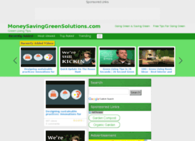 greenlivingarticledirectory.com