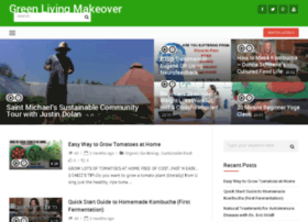 greenlivingmakeover.org