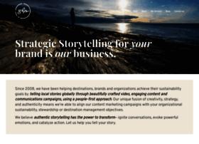 greenlivingproject.com