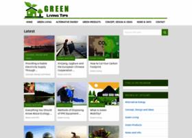 greenlivingtips.net