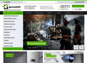 greenloft.ru