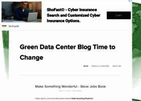 greenm3.com