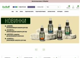 greenmama.ru