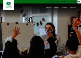 greenman.sd129.org