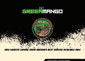 greenmangopest.com