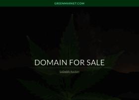 greenmarket.com
