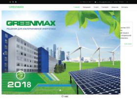 greenmax-azov.ru