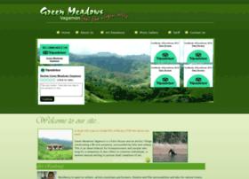greenmeadowsvagamon.com