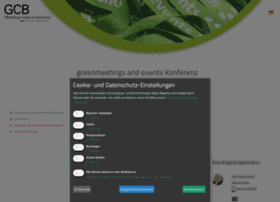 greenmeetings-und-events.de